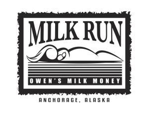 MILK RUN DESIGN